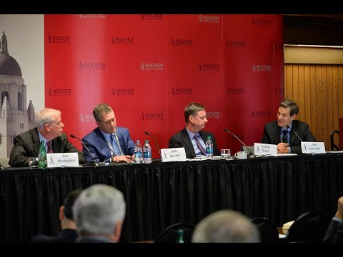 The Structural Foundations Of Monetary Policy: A Policy Conference | Policy Panel