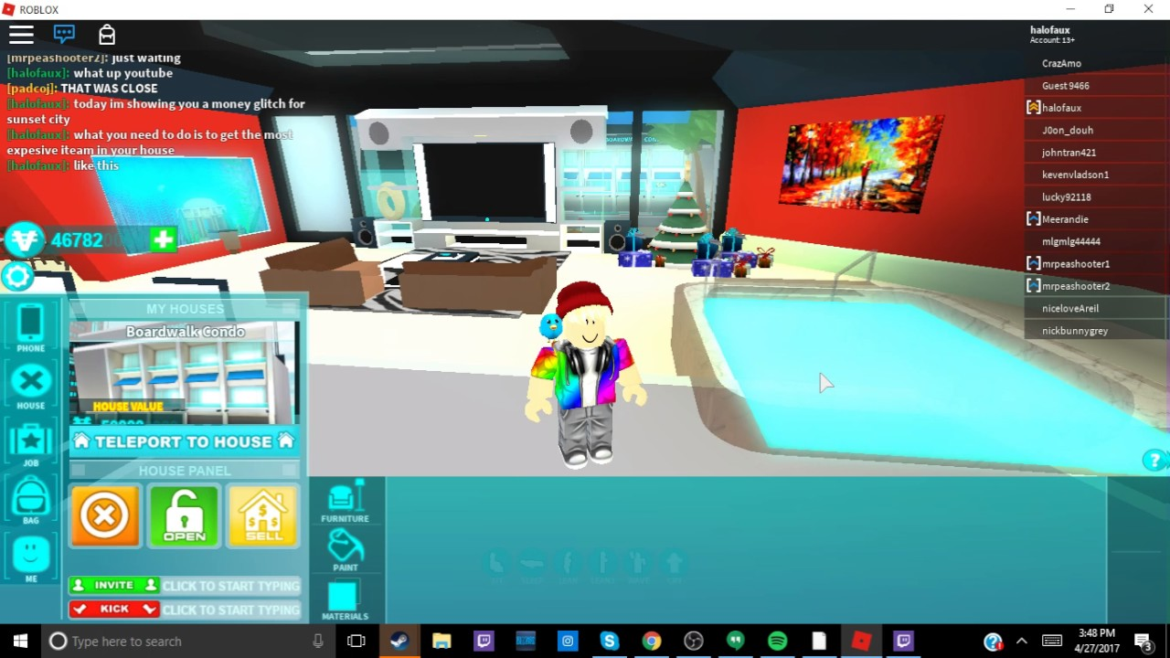 Can Momo Hack Roblox Roblox Ban Generator Roblox Games Sunset City Promo Codes That Give You Free Robux 2019 August