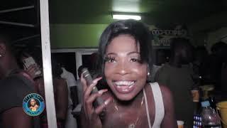 How to Dance in Jamaica, Live broadcast video, video hosting Platform
