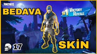 First place with Fortnite Free Skin - Fortnite Battle Royale ps4 english
