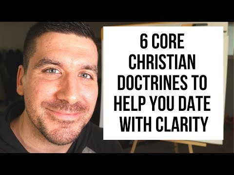 3 Tips for Christian Dating from YouTube · Duration:  7 minutes 15 seconds