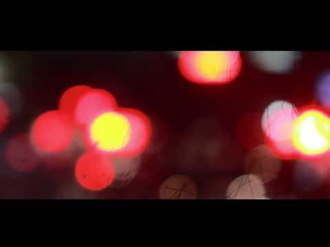 SURABAYA (Simple Cinematic Video)