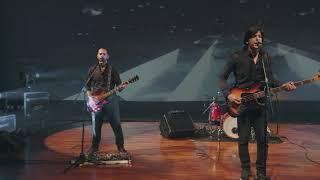 Rock Boxx band - Underpressure  /  Maestro Misiuk produções