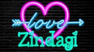 LOVE ZINDAGI | PODCAST | Episode 3