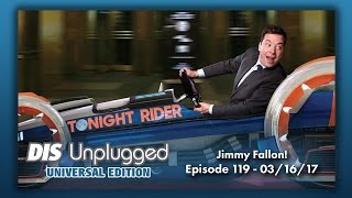 race-through-new-york-starring-jimmy-fallon-soft-opening-review-universal-edition-03-16-17