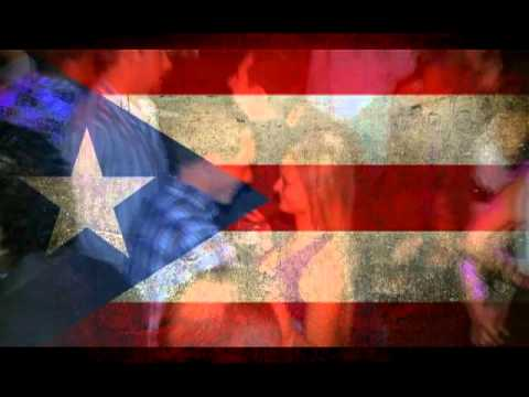 Puerto Rico (Party Break )