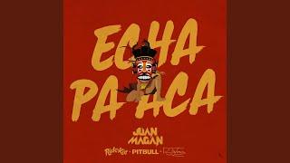 Play Echa Pa Aca