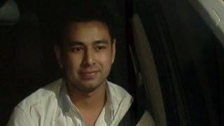 Gambar cover Raffi Ahmad jalani wajib lapor pada BNN - Was Was 7 Mei 2013