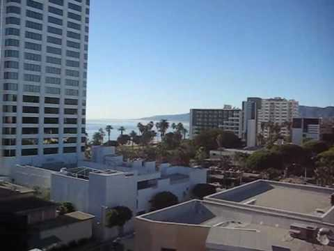 Why Santa Monica Real Estate is So Valuable
