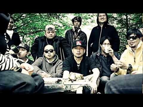 """ZARGON """"Ang Bagong Siga"""" Official Music Video"""