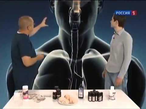 Витамины LYSI Омега-3 с витамином Е 120 капсул LYSI