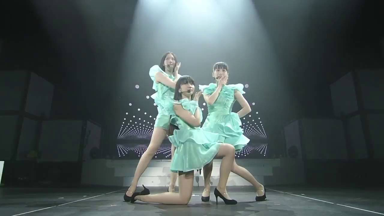 Dance Machine Japan ...  Maxresdefault