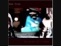 Rob Crow Kill All The Humans mp3
