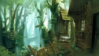 Forest Civilization (Original Track)