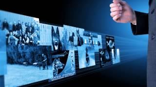 """Von Forell German Shepherds & Dobermanns - """"working Dog Breeding"""""""