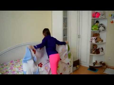 видео: МОЕ УТРО С ЧИХУАХУА ЛАКИ. my morning routine