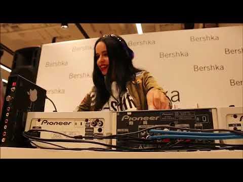 KG Production & Events FZ LLC - Dubai - UAE - Artists Booking Agency - DJ Lins