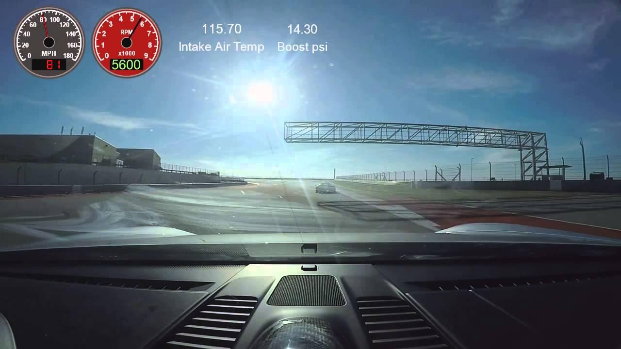 Interior panel removal - 6SpeedOnline - Porsche Forum and Luxury Car