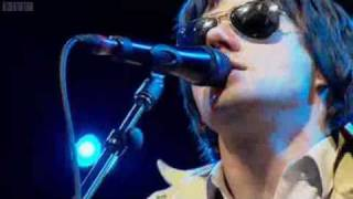 Watch Conor Oberst Moab video