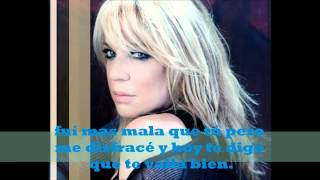Ednita Nazario - Mas Mala Que Tu YouTube Videos