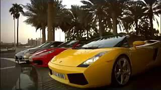 world s most luxurious hotel 7 star hotel