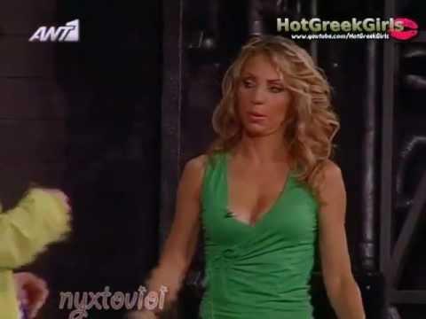 πιο hot πίπα βίντεοσέξι κορίτσι λεσβιακό σεξ