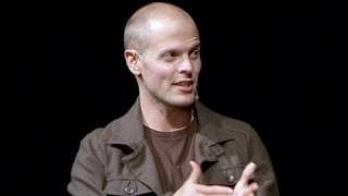 Tim Ferriss Scoffs at Gladwell
