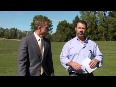 Man who rescued Rainn Peterson speaks out to FOX 8