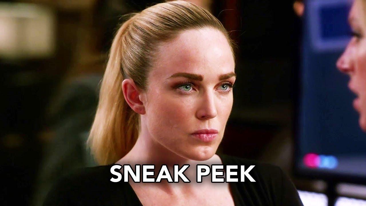 """Download DC's Legends of Tomorrow 4x09 Sneak Peek """"Lucha De Apuestas"""" (HD) Season 4 Episode 9 Sneak Peek"""