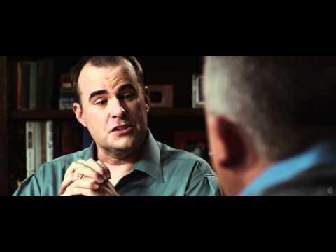 Courageous 2011 HD Movie Trailer   Christian Drama thumbnail