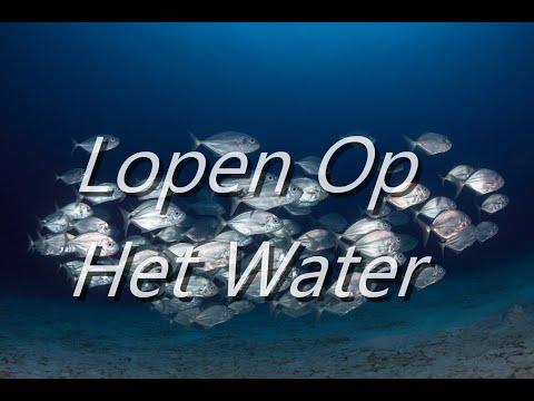 lopen-op-het-water-(oceans-where-feet-may-fail)---karaoke-altsaxofoon-instrumental-hillsong-v2