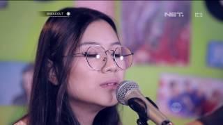 Special Performance - Danilla - Berdistraksi
