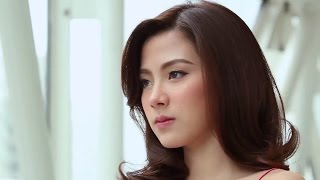 "Video [Trailer] Baifern Pimchanok - ""Banlang Hong"" / ""Behind The Throne"" TV Drama 2016 download MP3, 3GP, MP4, WEBM, AVI, FLV Oktober 2017"