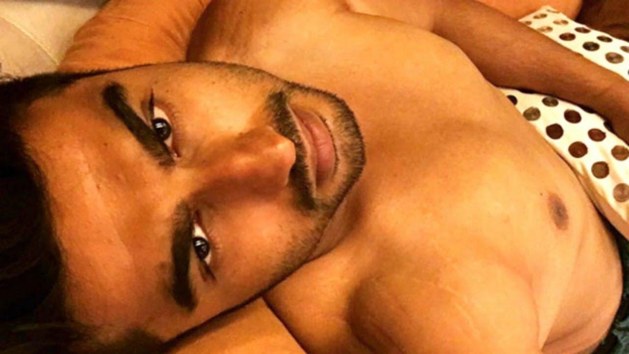 ranbhir-kapoor-hot-body-naked