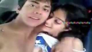 Shahrukh Khan's Son Aryan Khan MMS Video Clip   Bollywood Sex Scandals low