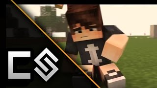[FREE] MINECRAFT iNTRO TEMPLATE ➽ CAPTAINSHADOW #2
