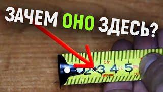 5 КРУТЫХ ЛАЙФХАКОВ ДЛЯ МАСТЕРОВ | Крутые лайфхаки в гараж!