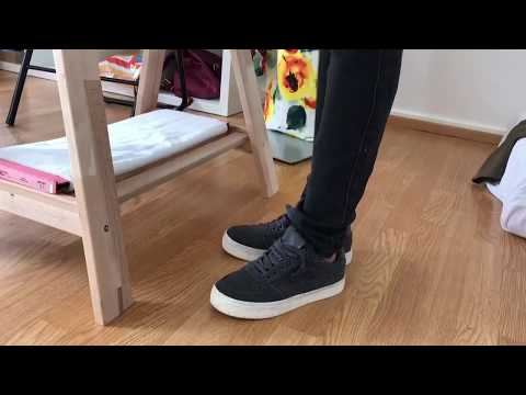 5 min tips (የ5 ደቂቃ ብልሃት) thumbnail