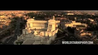 French Montana - Julius Caesar
