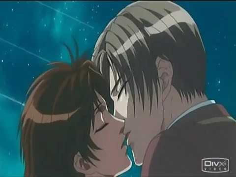 Gakuen Heaven ~ We're in Heaven yaoi - YouTube  Gakuen Heaven ~...
