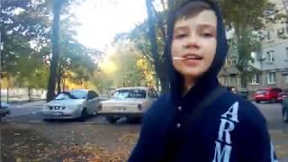 MAKSIMKA TRAP - У меня есть деньги 2.0 feat.Del Put (Official Music Video)