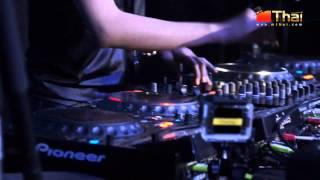 Pioneer Lady DJ 2015 @Onyx