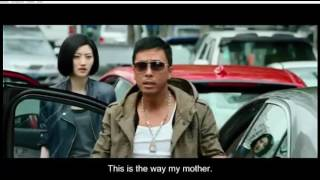 Download Video Special ID - learn chinese / Debrrsk MP3 3GP MP4