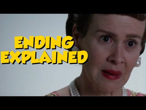 Download American Horror Story Double Feature Episode 10 Ending Explained