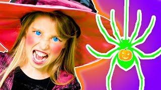 Top 5 Halloween Videos | Best Costumes | Halloween Fun