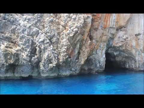 Voyage guide ho - Monténégro 2014