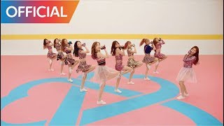 GOOD DAY (???) - Rolly (Performance Ver.) MP3