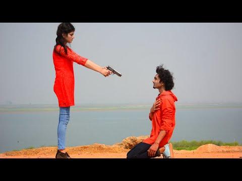 Ye dil kyu toda / Dance video / choreography by Rahul raj
