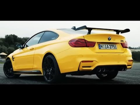 Bmw M4 Cs Full Information Latest Images Pictures Photos News Test Reviews Interior And Feature Stories Overdrive
