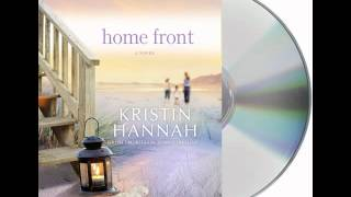 Home Front by Kristin Hannah--Audiobook Excerpt